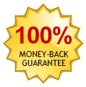 'guarantee' from the web at 'https://silalive.com/images/100.png'